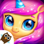 Kpopsies – Hatch Your Unicorn Idol 1.0.12 MOD APK