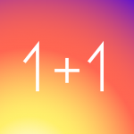 Mental arithmetic Math Brain Training Apps 1.5.6 MOD APK