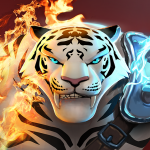 Might and Magic Battle RPG 2020 4.22 MOD APK