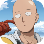 One-Punch Man Road to Hero 2.0 2.1.5 MOD APK