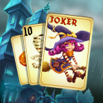Solitaire Story: Monster Magic Mania 1.0.30 MOD APK