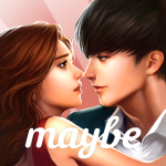 maybe Interactive Stories 2.0.8 MOD APK
