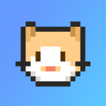 A Street Cats Tale support edition MOD APK
