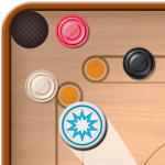 Carrom Board King 9.6 MOD APK