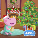 Christmas Gifts Advent Calendar 1.1.4 MOD APK