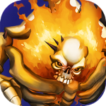 Dungeon Monsters 3.3.0 MOD APK