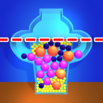 Fit and Squeeze 6.2.2 MOD APK