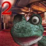 Five Nights with Froggy 2 2.1.5 86 MOD APK