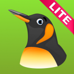 Kids Learn about Animals Lite 2.3.3 MOD APK