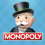 Monopoly – Board game classic about real-estate 1.3.2 MOD APK