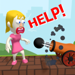Save them all – drawing puzzle 1.0.9 MOD APK