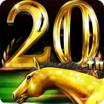 iHorse The Horse Racing Arcade Game Varies with device MOD APK