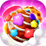 Cookie Blast 2 – Crush Frenzy Match 3 Mania 8.0.15 MOD APK