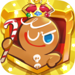 Cookie Run Kingdom Varies with device MOD APK