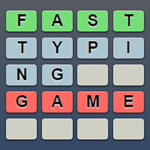 Fast Typing Game Test your writing speed 4.0 MOD APK