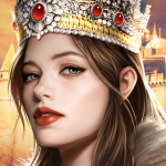 Game of Sultans 2.8.03 MOD APK