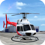 Helicopter Flying Adventures 1.4 MOD APK