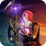 Lost Lands 7 free to play 1.0.1.829.100 MOD APK