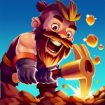 Mine Quest 2 RPG Roguelike Dungeon Crawler 2.2.6 MOD APK