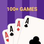 Solitaire Free Pack 16.3.17.RC-GP-Free1603044 MOD APK