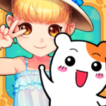Towns Tale with Ebichu 2.3.168 MOD APK