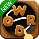 Word Connect Word Search Games 6.3 MOD APK