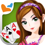 1313PokerThirteen Chinese Poker 11.6.5 MOD APK