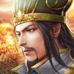Dynasty Legends Global 9.4.102 MOD APK