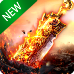 Immortal Legend Idle RPG Varies with device MOD APK