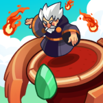 Realm Defense Epic Tower Defense Strategy Game 2.6.4 MOD APK