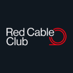Red Cable Club 1.2.0.2.201221151713.b8f3060 MOD APK