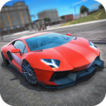 Ultimate Car Driving Simulator 4.7 MOD APK