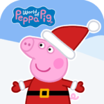 World of Peppa Pig Kids Learning Games Videos 3.6.1 MOD APK