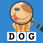 Zoom Quiz Close Up Pics Game Guess the Word 2.1.6 MOD APK