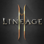 2MLineage2M Varies with device MOD APK