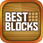 Best Blocks – Free Block Puzzle Games 1.102 MOD APK