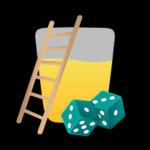 Drynk Board and Drinking Game 1.3.0 MOD APK