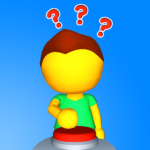 Guess Their Answer 1.26 MOD APK
