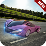 Luxury Car Game Endless Traffic Race Game 3D 22.0 MOD APK