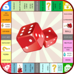Monopolist – Business Dice Board 1.4 MOD APK