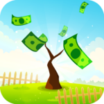 Tree For Money – Tap to Go and Grow 1.1.6 MOD APK