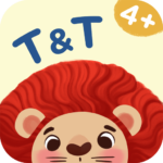 Truth and Tales – Kids Stories 1.3.4 MOD APK