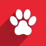 Watch Pet Varies with device MOD APK