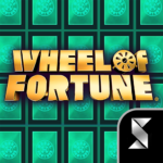 Wheel of Fortune Free Play 3.57.1 MOD APK