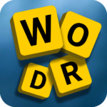 Word Maker – Word Connect 1.0.17 MOD APK