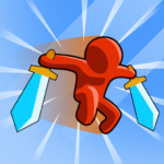 Attack on Giants 0.3.1 MOD APK