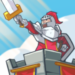 Empire Defender TD Tower Defense The Fantasy War Varies with device MOD APK