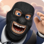 Snipers vs Thieves Classic 1.0.40214 MOD APK