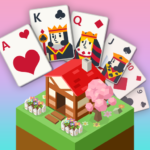 Age of solitaire – Free Card Game 1.5.9 MOD APK