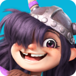 Heroic Expedition Varies with device MOD APK
